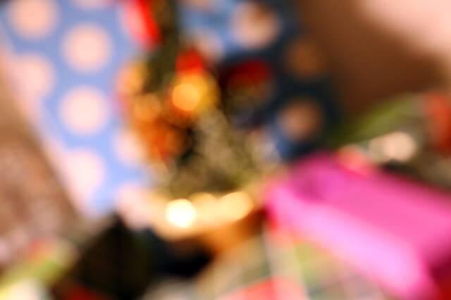 blur-bokeh-christmas-xmas (1)