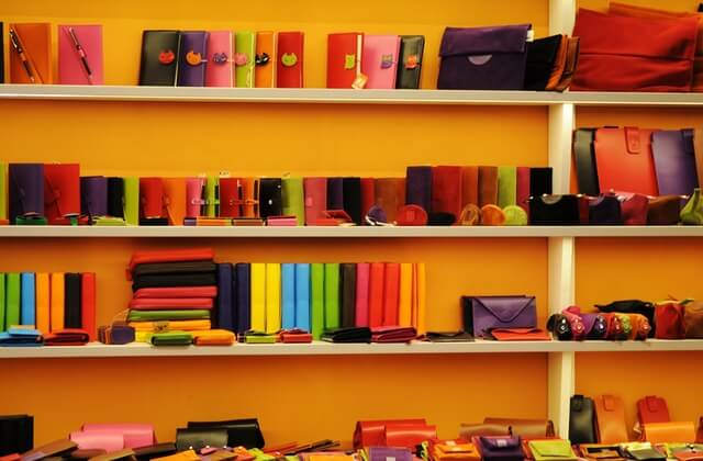 books-colorful-colourful-shop (1)