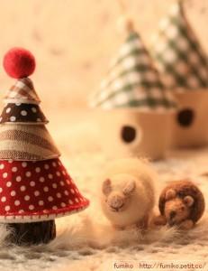 img-christmas-200912