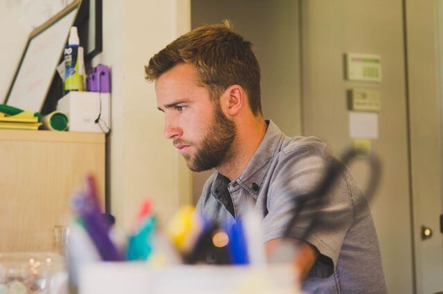 summer-office-student-work (1)