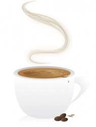 coffee-cup_t