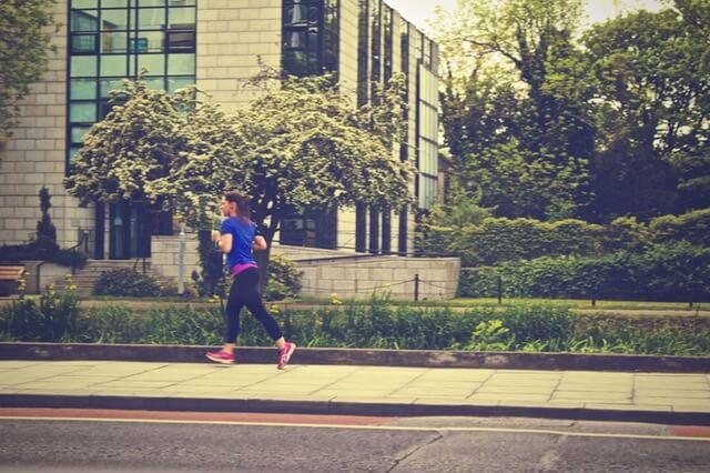 woman-jogger-jogging-sport (1)