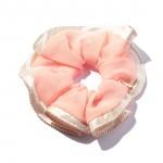 ロペピクニック5000円の福袋は何が入ってる?