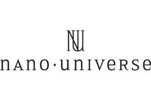 ナノユニバースの福袋を予約するならどこがいい?