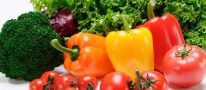 栄養 野菜 フリー