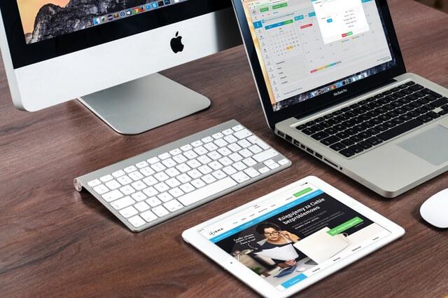 macbook-apple-imac-computer-39284 (1)
