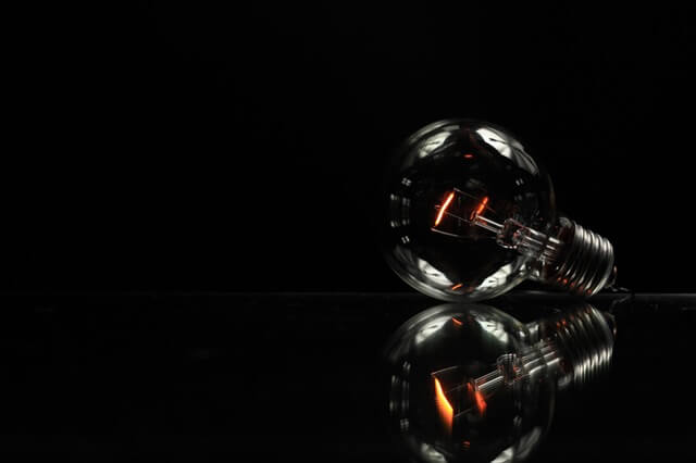 mirror-light-black-glass (1)