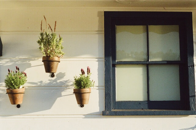 house-window-flowerpots (1)