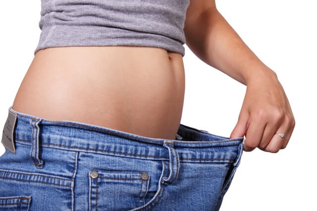 belly-body-clothes-diet-53528 (1)