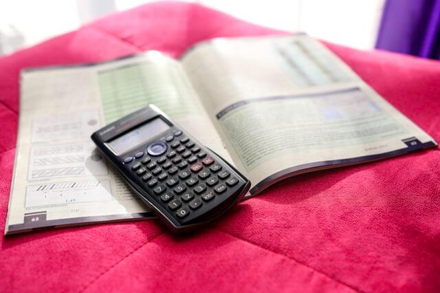calculator-scientific (2) (1)