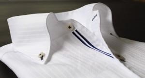 入園式 入学式 スーツ ネクタイ 服装 父親 パパ