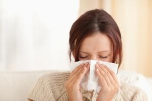 花粉症 目のかゆみ 目の腫れ 薬