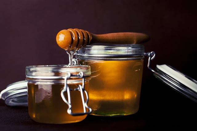 spoon-honey-jar (1)