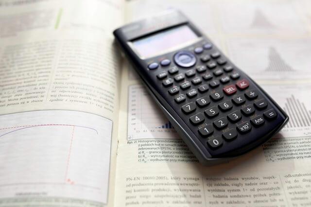 calculator-scientific (1)