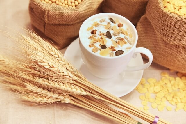 corn-syrup-afternoon-tea-cereal-40841 (1)