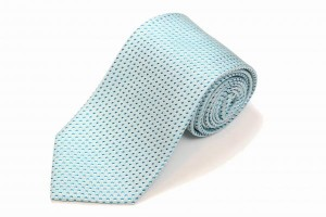 入園式 入学式 スーツ ネクタイ 服装