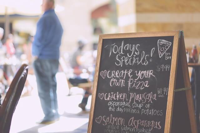 handwritten-italian-marketing-menu (1)