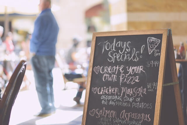 handwritten-italian-marketing-menu (1)