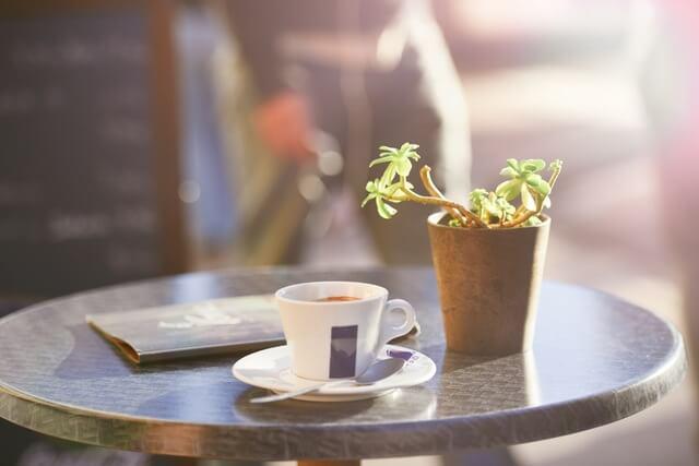 menu-coffee-outside-cafe (1)