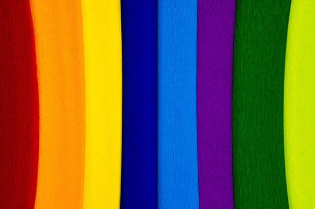 paper-crepe-crepe-paper-colorful-65880 (1)