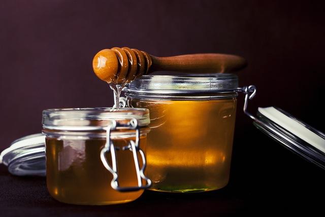 spoon-honey-jar (1)