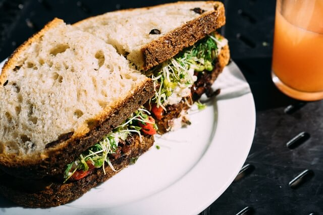 bread-food-salad-sandwich (1)