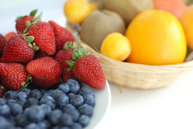 fruit-food-healthy-fresh-53130 (1)