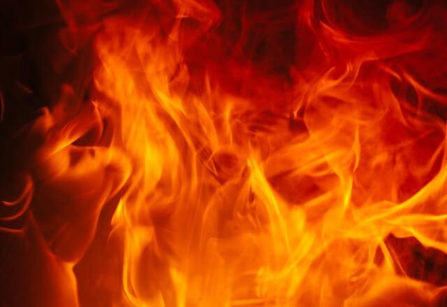 fire-orange-emergency-burning (1)