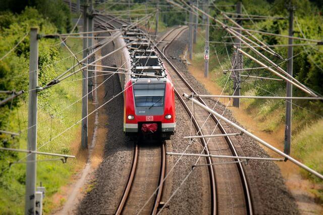 train-railway-s-bahn-transport (1)