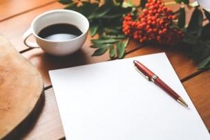 coffee-cup-desk-pen (1)
