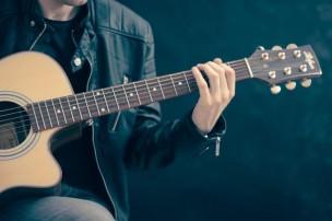 guitar-classical-guitar-acoustic-guitar-electric-guitar (1)