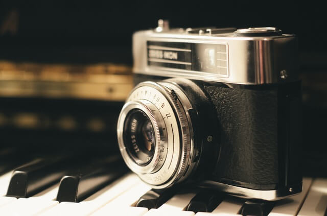 camera-photography-vintage-lens (1)