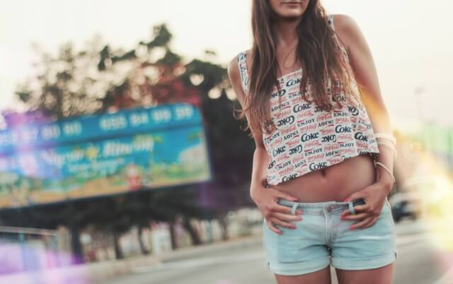 fashion-person-woman-summer (1)