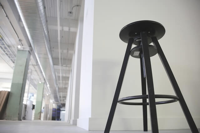 stool-industry-chair-furniture (1)
