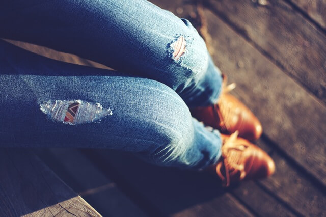 vintage-jeans-zara-boyfriends (1)
