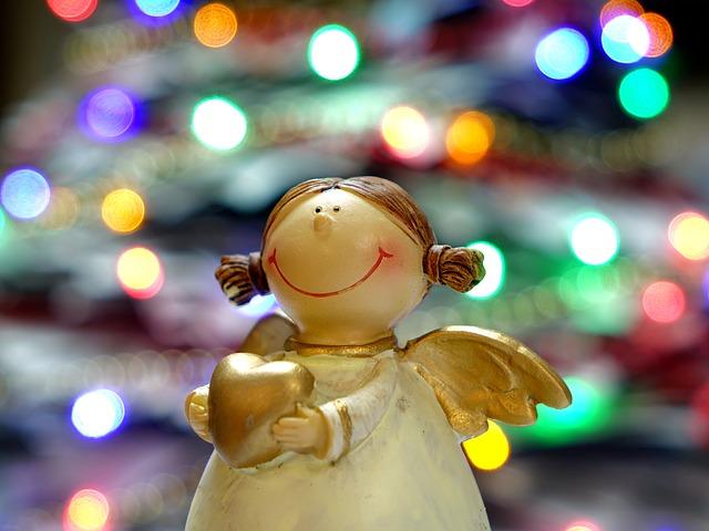angel-564351_640