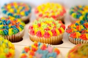 cupcake-770575_640