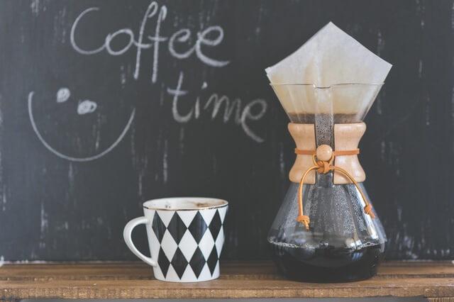 coffee-cup-mug-cafe (1)