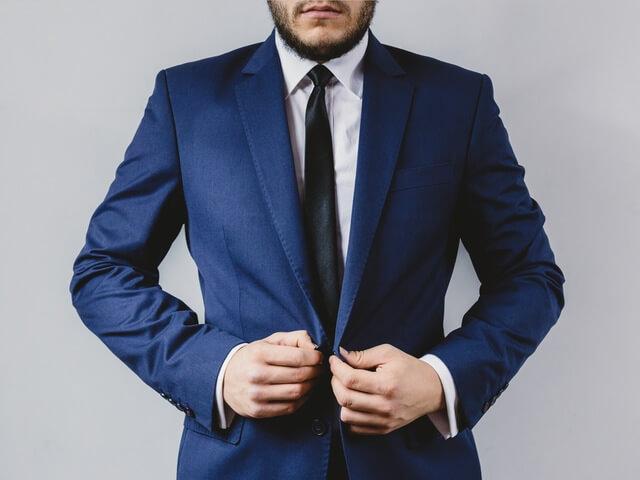 suit-portrait-preparation-wedding (1)