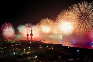 city-night-explosion-firework (1)