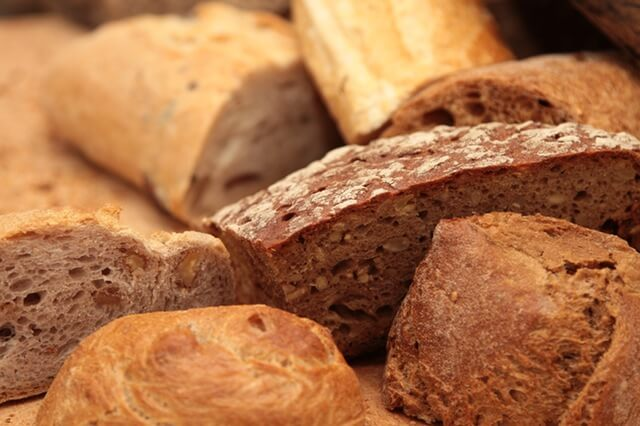 bread-food-healthy-breakfast (1)