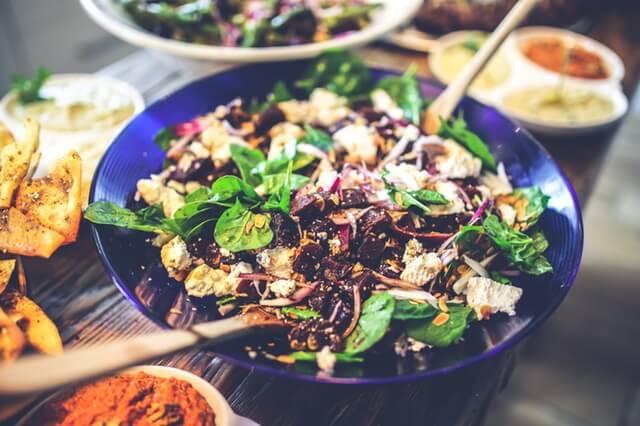 salad-healthy-diet-spinach (1)