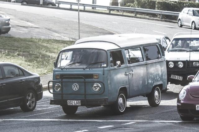 street-car-vehicle-vintage (1)