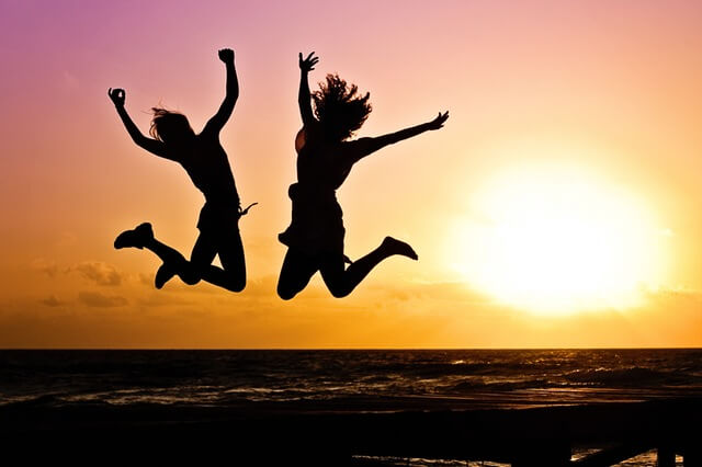youth-active-jump-happy-40815 (1)