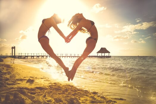 sea-beach-holiday-vacation-medium