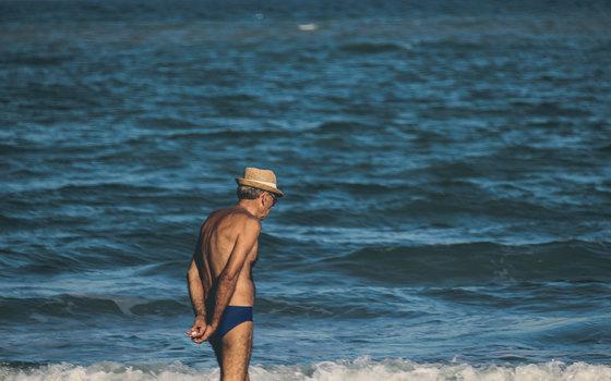 sea-man-person-beach-medium